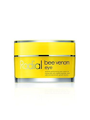 Rodial Bee Venom Eye (25ml/0.8floz)