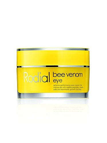 Rodial Bee Venom Eye (25ml|0.8floz)