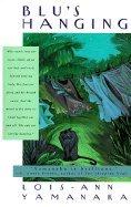 Blus Hanging (Paperback, 1998) (Blu Hanging)