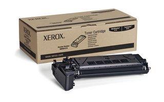 4118x Xerox - 3