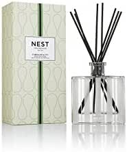 NEST Fragrances NEST08-TI Tarragon & Ivy Reed Diffuser