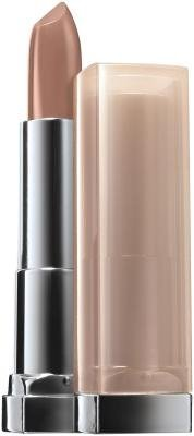 Maybelline Color Sensational The Buffs Lipstick - Sin-A-Mon by Maybelline