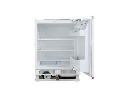 Kühlschrank Candy : Candy cru ak integriertem liter b weiß kühlschrank