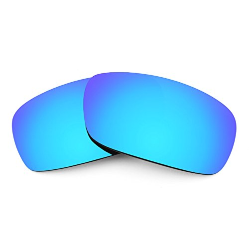 Mirrorshield Múltiples Azul An4076 Revant Hielo De — Opciones Lentes Infamous Elite Arnette Para Repuesto Polarizados Bq6zWHwSqT
