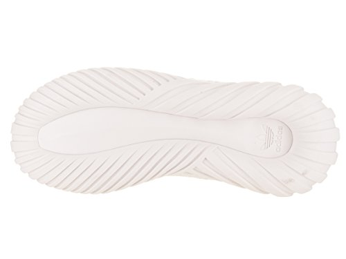 Us 6 Doom Chaussure Sock Course Pk De Uk Tubulaire 4 Blanc Adidas 5 Femme Originals RqHFzvxw