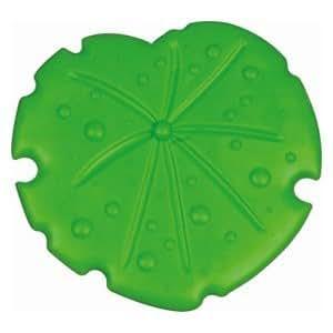 Lily Pad Bath Mat