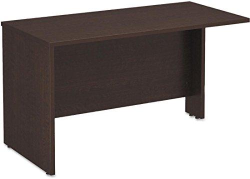 Bush Business Furniture Components Return Bridge, 42