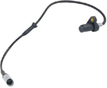#B952 97 98 BMW Front ABS Wheel Speed Sensor 34521182159 E39 528i 540i (E39 Abs Sensor compare prices)