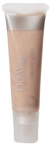 Duwop Venom Gloss - DuWop Cosmetics Venom Gloss - Buttercup (Light Shimmery Champagne)
