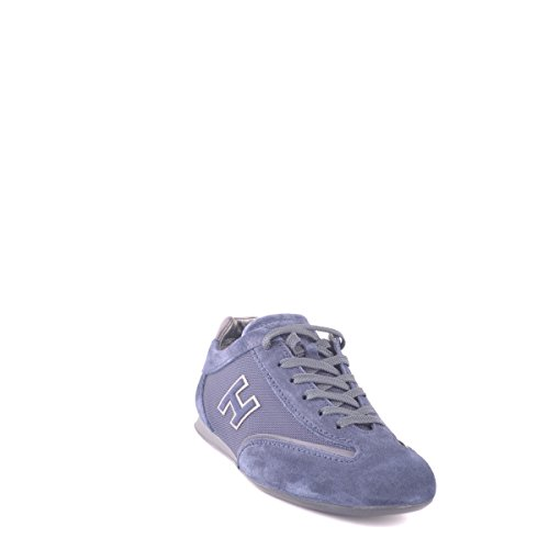 Hogan Hogan Sneakers Hogan Sneakers Sneakers Hogan Sneakers Hogan Sneakers BqS0wvA
