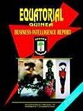 Equatorial Guinea Business Intelligence Report