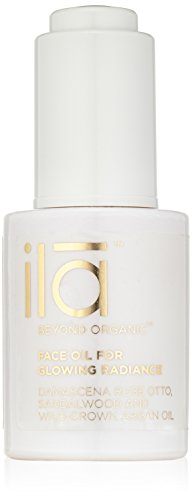 ila-Spa-Face-Oil-for-Glowing-Radiance-1-Ounces