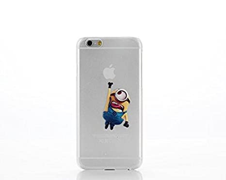 coque marrante iphone 6
