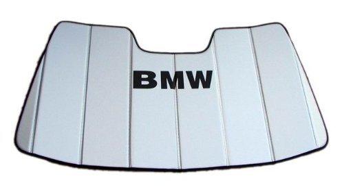 BMW Genuine Sun Shades for E92 E93 3 Series (2005 - ()