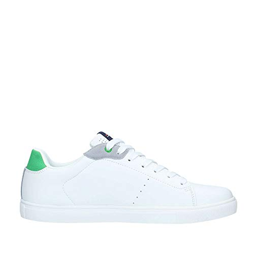 Man Assn Polo Sneakers Jado 40 Us IwA10x0