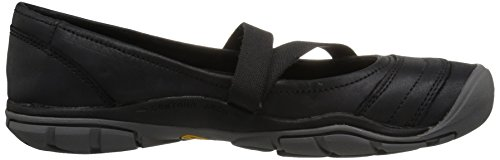 Chaussures De Randonnée Rivington Ii Mj Cnx Femme Noir