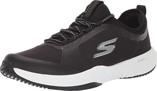 Skechers Men's GO Train Venom Sneaker
