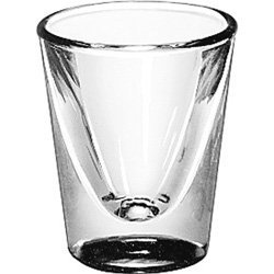 Plain Whiskey - 3