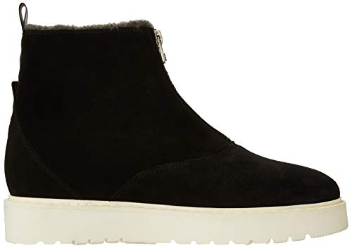 Botines Para 990 Negro O'polo Mujer black Marc Bootie qBEHxt