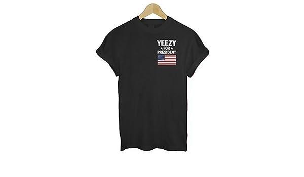 Camiseta de manga corta, diseño con texto