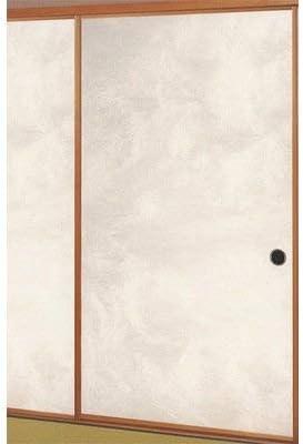 オカモト 幅広高級鳥の子和紙ふすま紙 RESR-837