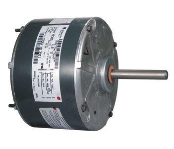 goodman condenser. goodman condenser motor 5kcp39bgp870s 1/6 hp, 1075 rpm, 208-230v genteq