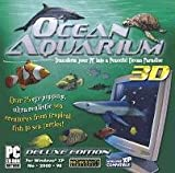 OCEAN AQUARIUM 3D DELUXE EDITION