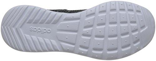 Adidas Cloudfoam Pure Db0694 Womens Schoenen Zwart