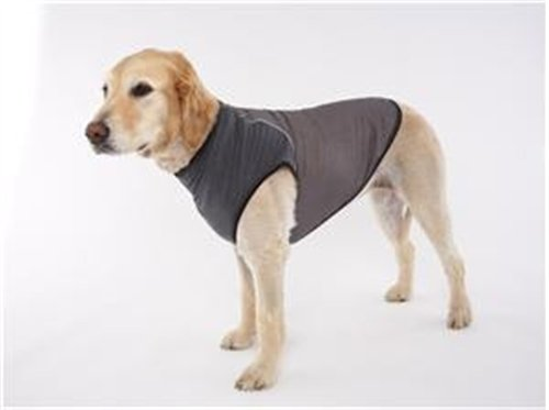 Insect Shield Dog T-Shirt, Medium, My Pet Supplies