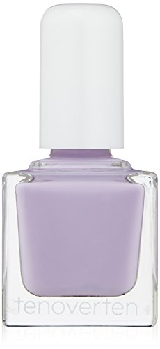 Tenoverten Nail Polish, Prince, 2 oz.