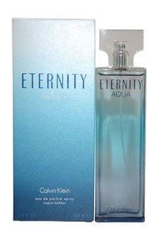 Calvin Klein ETERNITY AQUA Eau de Parfum