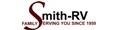 SmithRV