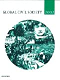 Global Civil Society Yearbook 2002, Union of International Associations Staff, 019925169X