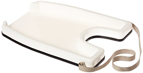 JIIJB4722 - Hair Washing Tray,17-3/4 x 13 x