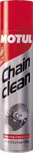 Motul Chain Clean 9.8oz (Pack of 4)
