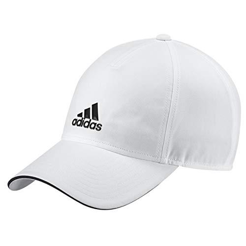 Mixte black Adulte Adidas Clmlt Ca Blanc Casquette 5p C40 white qwxHpw7X