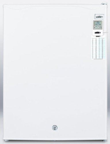 """FF28LWHMED 19"""""""" AccuCold Serie"""