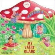 Download My Fairy Glade (Peep Through Play Books) ebook