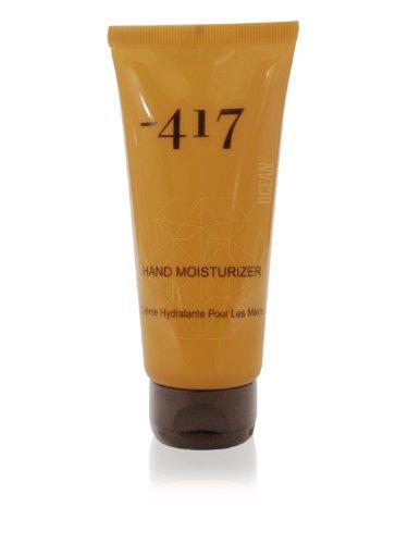 417-hand-moisturizer-34-oz