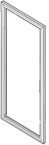 Kenmore Refrigerator Door Gasket Seal PP1306134X79X3 For Frigidaire