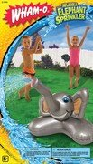Wham-O Inflatable Elephant Sprinkler