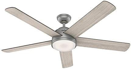 Hunter Fan Company 59486 Romulus Ceiling Fan