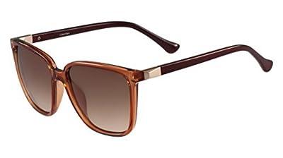 Sunglasses CK3192S 201 BROWN