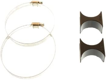 Bilstein 25-188370 Monotube Shock Absorber 46mm Rear