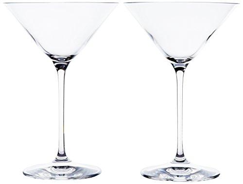 riedel-vinum-xl-martini-glasses-set-of-2