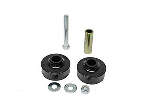 - Volvo (93-98) URETHANE Engine Support Bushing KIT (7pcs) Upper Front
