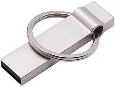 LFDUP pendrive USB 2.0 Flash Drive USB Flash 4 GB 8 GB 16 GB 32 GB ...