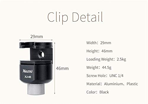 Bateria para Nikon Coolpix l28 Coolpix l1 Coolpix l340 Coolpix l14 2600mah