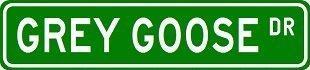 grey-goose-street-sign-custom-street-sign-sticker-decal-wall-window-door-art-vinyl-825-x-20