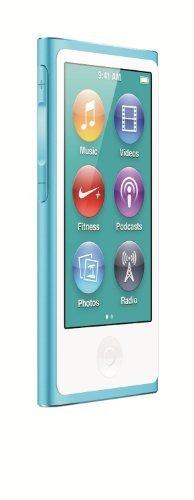 apple-ipod-nano-16gb-blue-7th-generation-certified-refurbished